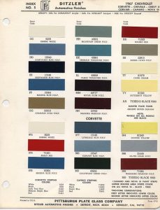 1967-Chevrolet-Nova-Factory-Paint-Chip-Chart-500px-Wide
