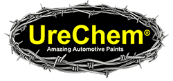 UreChem-Logo-web-logo-revised-3