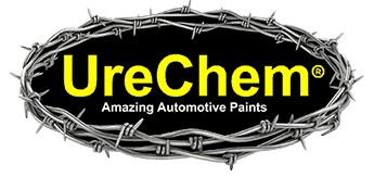 UreChem-Logo-web-logo-revised